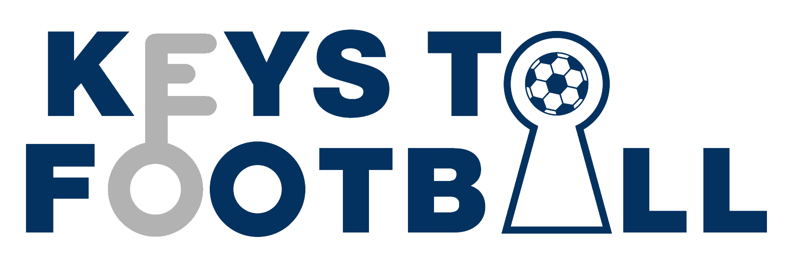 Keys to Football - Developing the future